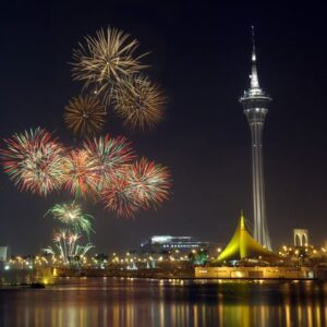 national-day-fireworks-2020_2